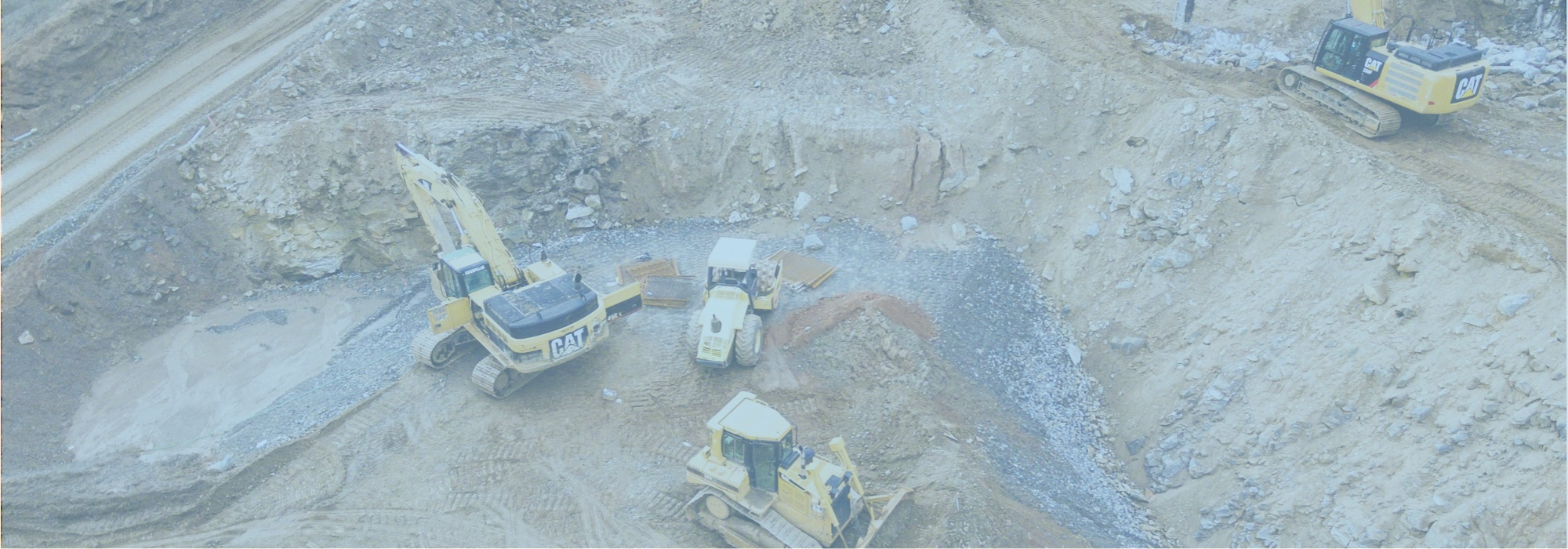 Disposal of Contaminated Soil for Crystal Refinery at MKC Group