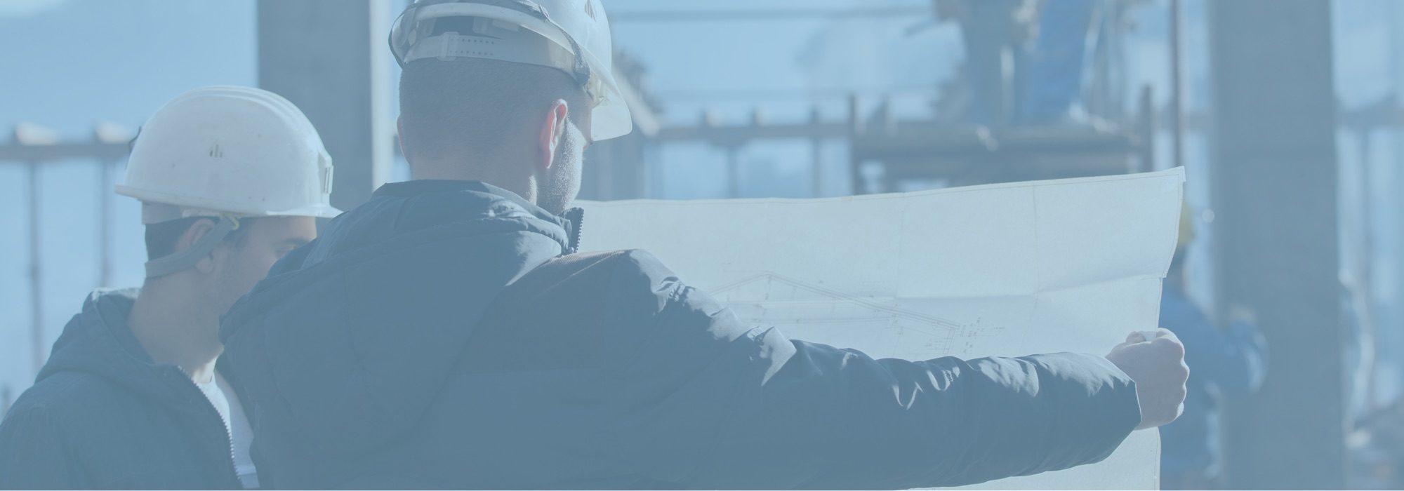 MKC Group - General Contractor