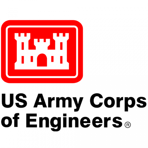 MKC Group Client - US Army Corps of Engineers