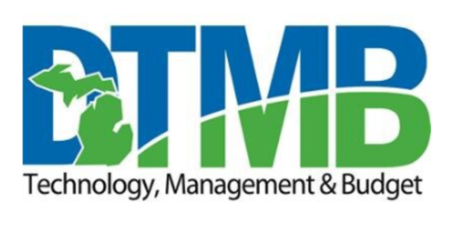 MKC Group Client - DTMB