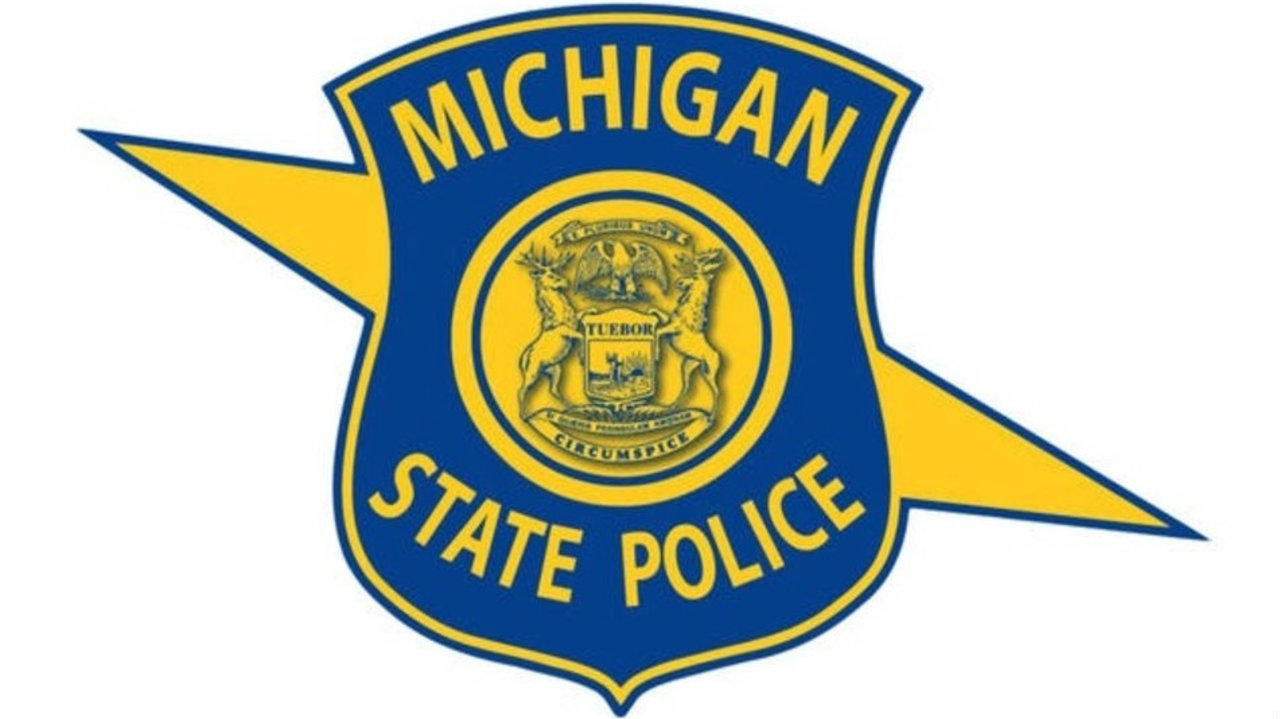 MKC Group Client - Michigan State Police