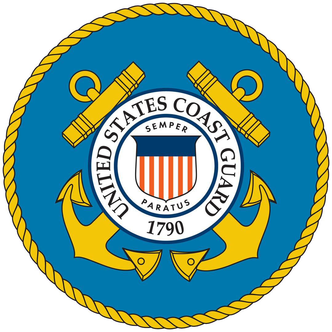 MKC Group Client - USCG